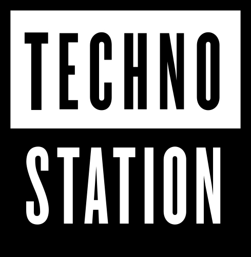 Techno Station