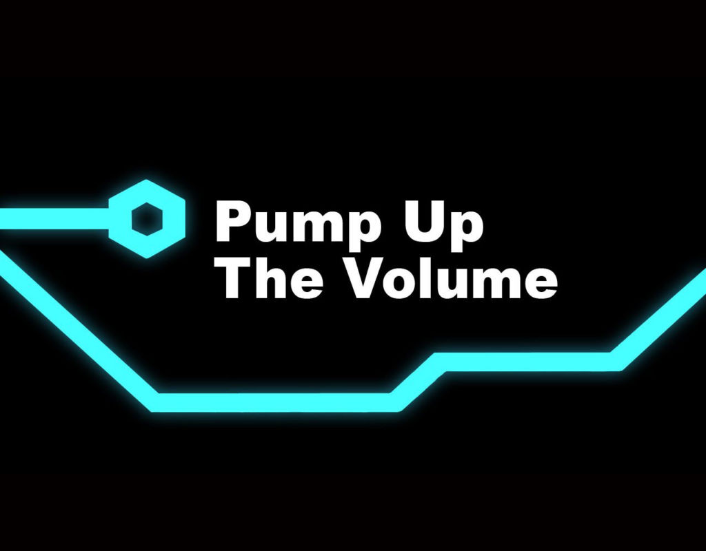 documentary pump up the volume the history of house music