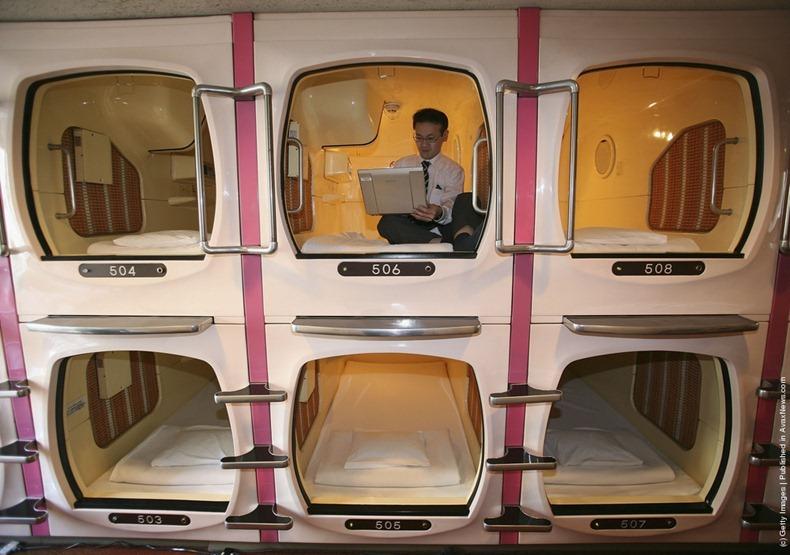 capsule-hotel-3