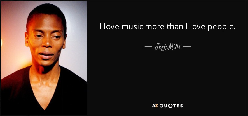 10 Inspirational Techno Quotes