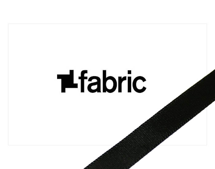 fabric club closed