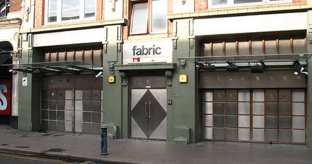 fabric-nightclub-shoreditch-london