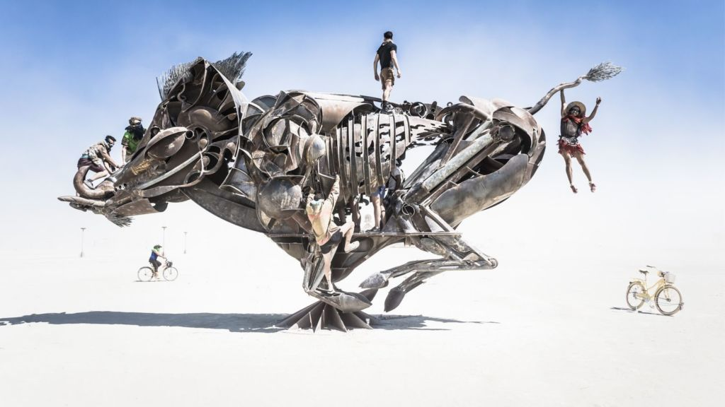burning_man_2016_art-0-0