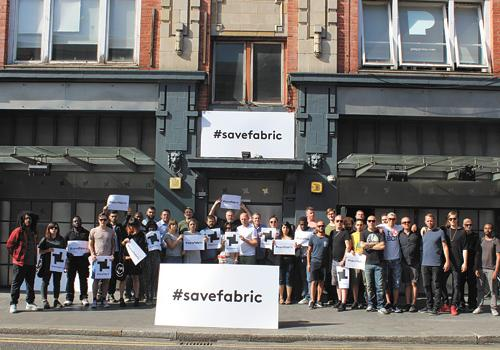 save-fabric-protest