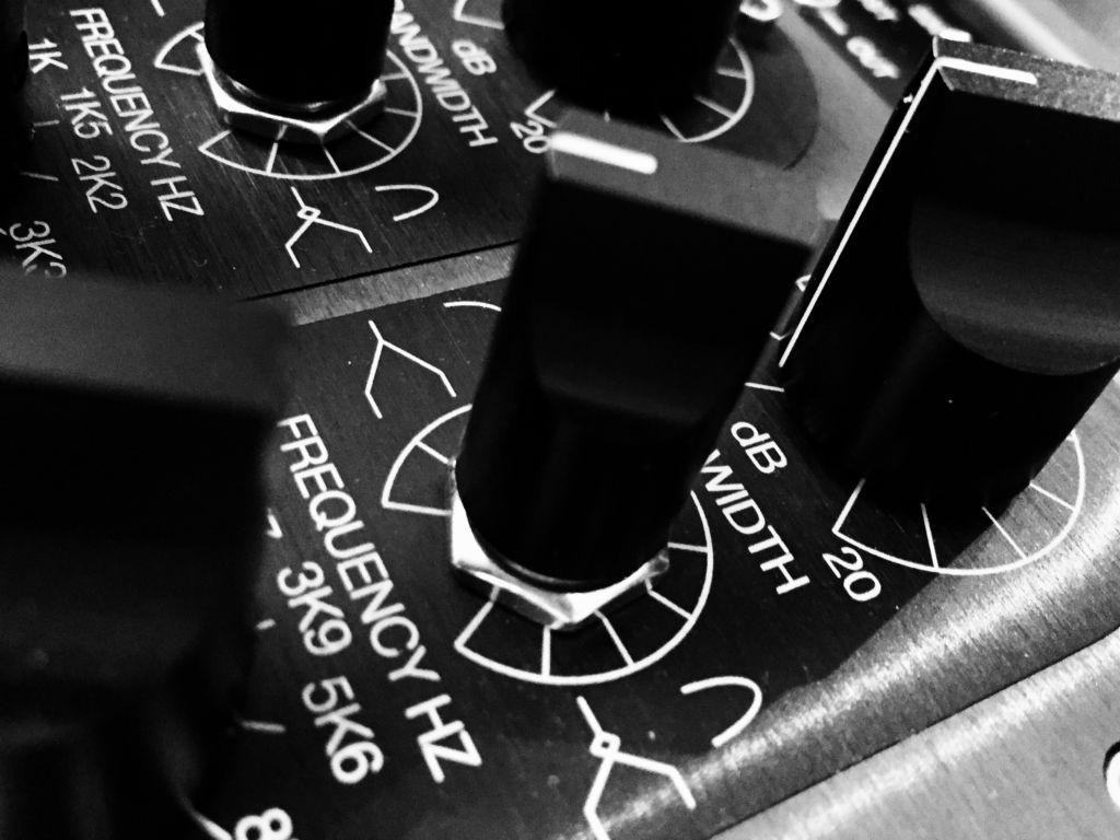 Techno(Base.FM) RemiX #01 - YouTube