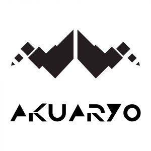 Akuaryo